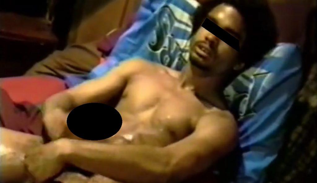 40 Sex - Sie sucht Ihn Sexkontakte mit Ladies Sex & Erotik-Anzeigen