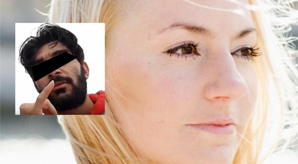 Asyltourist vergewaltigt und erdrosselt Melanie R. beim Sonnenbaden mitten in Berlin