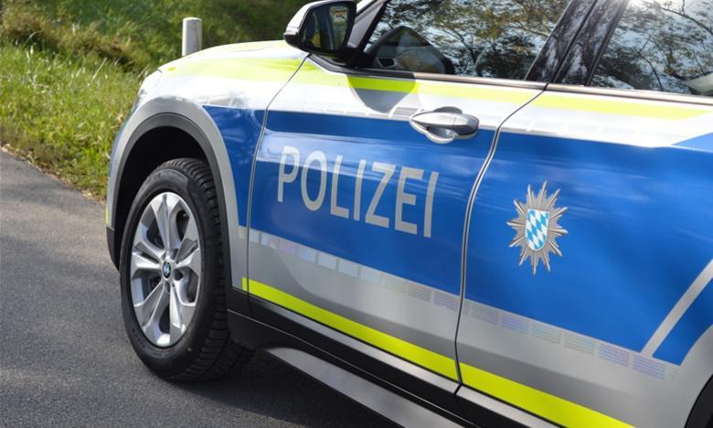 Polizeibericht Schierling